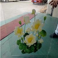 大幅面玻璃集成墙板 3d木塑板背景墙多功能UV打印机