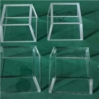 上海采购-防火玻璃制品