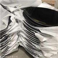 廠家定制 加工 耐高溫 黑晶鍋 微晶面板