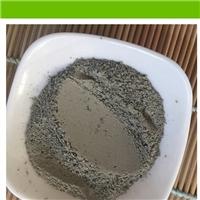 郑州金刚砂厂家
