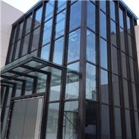 上海装饰玻璃贴膜 玻璃贴膜定制安装
