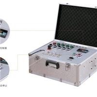 JHSK-01智能中空玻璃换气机多少钱