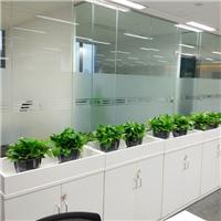 上海玻璃贴膜安装方法 玻璃贴膜免费设计