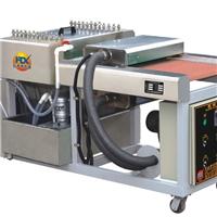 弘泰鑫玻璃机械厂家直销QX500玻璃清洗机洗片机