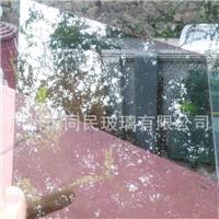 广东单向透视玻璃 单反玻璃 单向玻璃