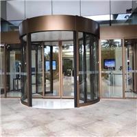 五星级酒店旋转门大品牌_厂家包邮专业安装