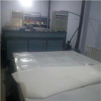 新玻璃夾膠機  夾膠機  生產廠家