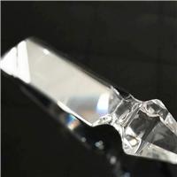 水晶灯饰挂件
