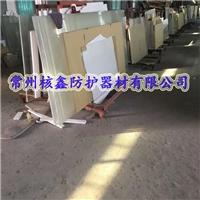 废铅玻璃回收价格生产厂家