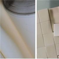 中山采购-PVC泡棉