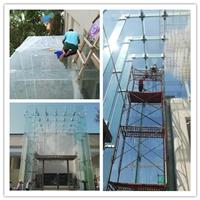 湛江建筑玻璃贴膜