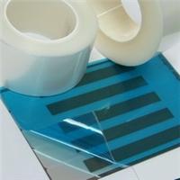 佛山供应PVC保护膜的厂家在哪