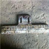 玻璃混合机配件