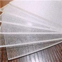 壓花玻璃~可用于夾膠玻璃、夾絲玻璃