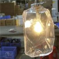 北京采购-玻璃灯罩