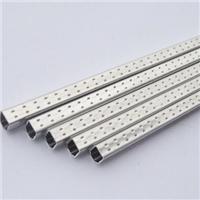 高頻焊中空鋁隔條|中空鋁隔條生產廠家