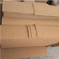 软木垫 带胶软木垫 脚垫厂家直销