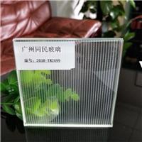 夹丝玻璃 酒店⌒装饰夹绢玻璃 家装艺术夹丝ξ玻璃
