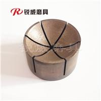 金刚石总型 金刚石丸片 下丝稳定 外观保持性好