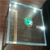 南宁采购-茶几玻璃