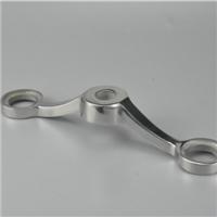 不锈钢幕墙爪 200型驳接爪180度两爪价格优惠