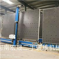 出售全新北京博驰全自动除膜机3台