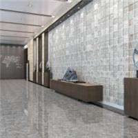 济南采购-玻璃砖