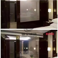 广州调光玻璃厂家【雾化玻璃价格-变色玻璃生产】