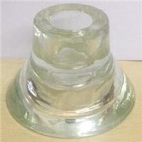 广州采购-杆蜡玻璃烛台