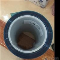铝箔铜箔超薄双面胶带(可达0.01mm厚)PVC 保护膜离型膜