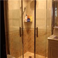 太原淋浴隔断 上海加固特淋浴房山西总代理