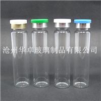 沧州华卓配盖口服液瓶玻璃瓶卖的好不好