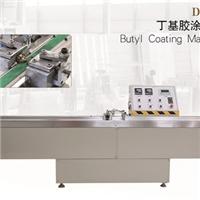 济南科莱中空玻璃生产线制造厂