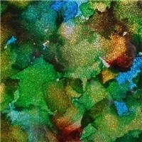 艺术玻璃、彩色玻璃、幻彩玻璃、镶嵌玻璃、夹胶玻璃