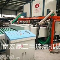 出售深圳華彩2500高速清洗機一台
