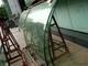 热弯电梯玻璃安装更换