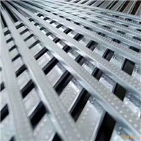 济南高频焊中空铝条