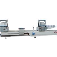 厂家供应中空玻璃设备玻璃设备生产线优质供应商