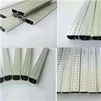 天津高頻焊鋁條