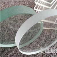 耐高温视镜玻璃,高温钢化硼硅玻璃,耐高温高压玻璃