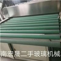 出售深圳意维高1600清洗机一台