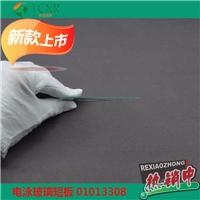 替代伯乐电泳玻璃板薄玻璃板短玻璃板制胶.
