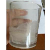 上海采购-玻璃杯