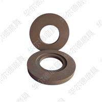 濕除膜輪、Low-e除膜輪