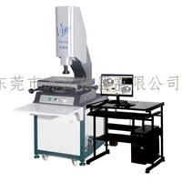 IPro二次元影像测量仪
