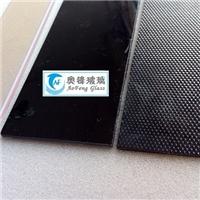 厂家直销耐高温波峰焊玻璃 带刻度线锡炉测试玻璃