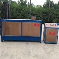 夹胶炉厂家玻璃夹胶设备供应