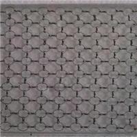 温州采购-玻璃夹丝材料