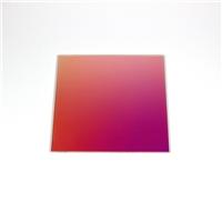 uv镀膜石英玻璃片150*150*3mm120元