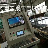 出售朝阳4028全自动切割机一台